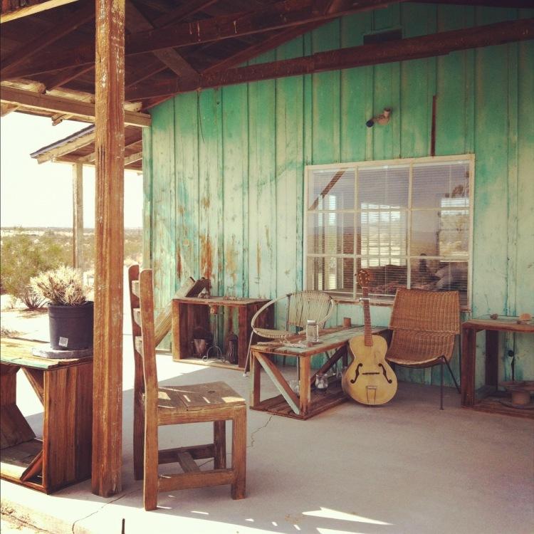 modern wilder jt cabins experience yarfa cabin tree joshua
