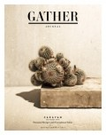 Gather Journal