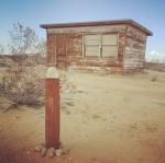 JTHomesteader Saturn Cabin