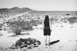 annvies-djarwood-joshua-tree-3