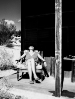annvies-djarwood-joshua-tree-8