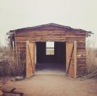 JTHomesteader Sahara Camp Cabin